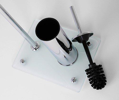 Комбинированная напольная стойка Wasserkraft - 5