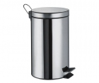 Ведро для мусора 3 л  Wasserkraft - 3375