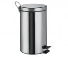 Ведро для мусора 12 л Wasserkraft - 3378
