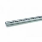 Универсальная труба REHAU RAUTITAN flex d50 для систем водоснабжения и отопления - 3491