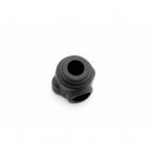 Тепло-шумоизоляционный кожух REHAU для настенных угольников Rp 1/2 (12069271001) - 3524