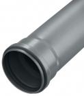 Трубы из полипропилена для канализационных систем SINICON D 110 - 3643