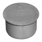 Заглушки из полипропилена для канализационных систем SINICON - 3644