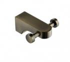 Двойной крючок FRAP G1405, под бронзу - 926