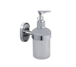 Дозатор для жидкого мыла FRAP 1927