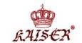 Kaiser (Германия)